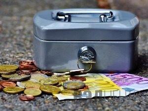 Как распределяются расходы за поставку груза по CFR ИНКОТЕРМС