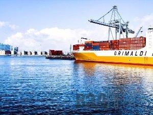 Что означат торговый термин DDP по ИНКОТЕРМС 2010