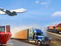 Как осуществляется поставка по CIP ИНКОТЕРМС 2010