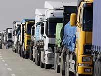 Как осуществляется международная поставка CIP по ИНКОТЕРМС 2010