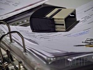 Документы на выдачу лицензии таможенного перевозчика