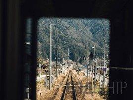 Как перевозить опасный груз по железной дороге